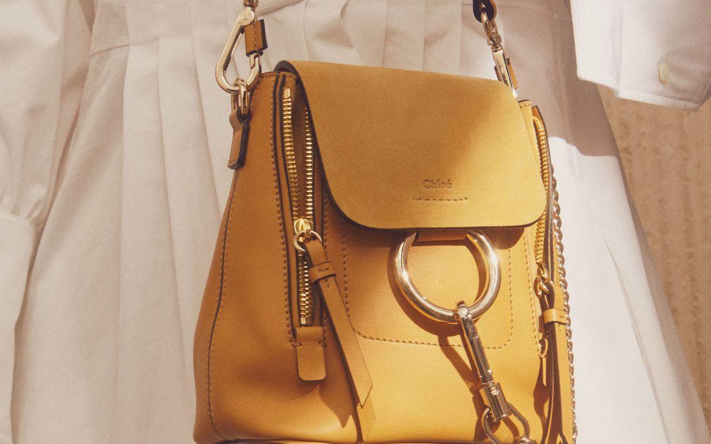 4 lucruri de care să ții cont când îți alegi geanta de zi