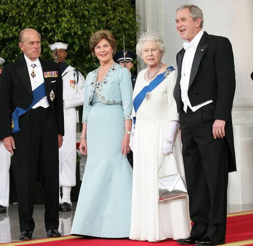 white tie, royal family, ceremonie