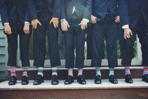 black tie, business casual, sosete traznite, sosete fanteziste, sosete colorate,cu ce asortam sosetele