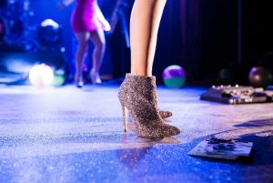 ghete, club, shiny, glam, glam boots, cu ce ma imbrac