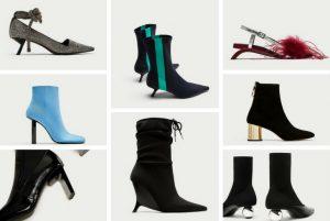 cu ce ma imbrac, cucemaimbrac, tocuri neconventionale, tocuri ciudate, pantofi trendy