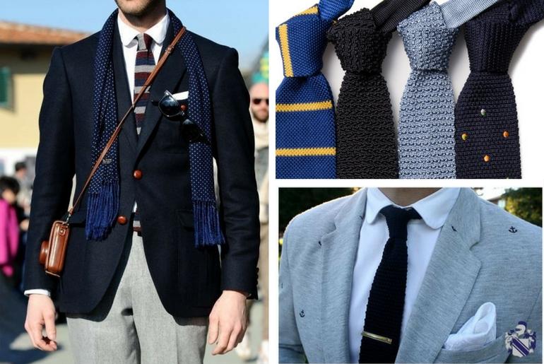 cu ce ma imbrac, cucemaimbrac, cravata tricotata, dungi, buline, smart casual, combinații