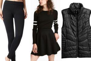 cu ce ma imbrac, cucemaimbrac, patinoar, vesta, fusta, leggings, colanti, pulover