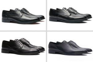 cu ce ma imbrac, cucemaimbrac, pantofi pentru costum, pantofi barbatesti, pantofi, pantofi clasici, brogue, pantofi eleganti