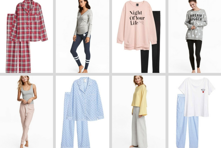 cu ce ma imbrac, cucemaimbrac, cu pijama, fara pijama, pijamale sexy, pijamale confortabile, pantaloni de pijama, pijamele cu pantaloni lungi