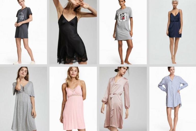 cu ce ma imbrac, cucemaimbrac, cu pijama, fara pijama, pijamale sexy, pijamale confortabile, camasa de noapte, tricou de dormit, lenjerie de noapte, camasa de pijama