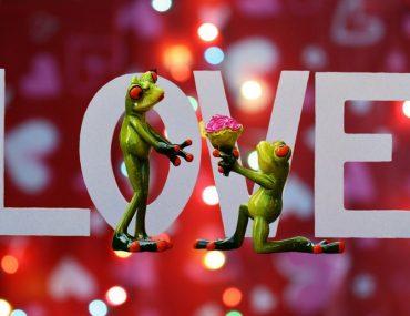 cu ce ma imbrac, culoarea iubirii, rosu, verde, roz