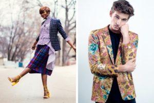 cu ce ma imbrac, cu ce mă îmbrac, materiele, imprimeuri, print, dungi, carouri, flori,