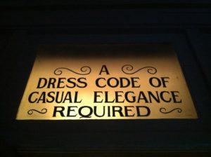 cu ce ma imbrac, cu ce mă îmbrac, coduri vestimentare, cod vestimentar, dress code, ewhite tie, black tie, business, business casual, casual, smart casual